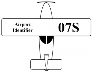 Airport-Identifier-Fly-In-300x235