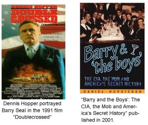 Barry-Seal-Books-and-Movie