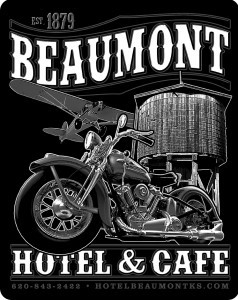 beaumont-hotel-238x300