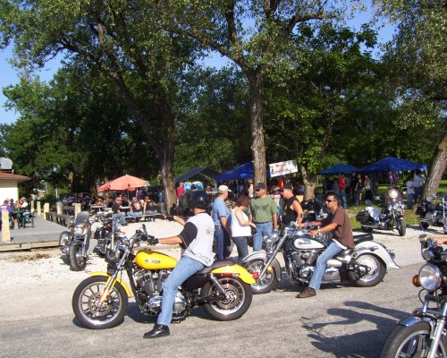 motorcycle-buffet-8-12-17-045-500x400