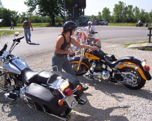 motorcycle-buffet-8-12-17-052-500x400