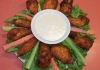 thumbs_beaumont-buffalo-wings-01