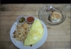 thumbs_omelet