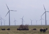 thumbs_windfarm-02