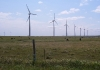 thumbs_windfarm-03