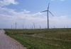 thumbs_windfarm-05