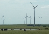 thumbs_windfarm-06