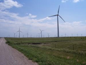 windfarm-05