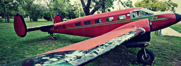 beaumont-plane-750x200